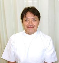 koumotoincyo.jpg
