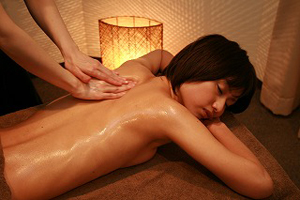 oosaka-chuou-refle-relax.jpg