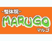 osaka-chuou-marugo.jpg