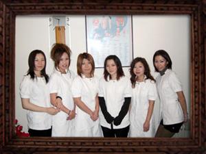 osaka-chuou-thai-bangkok2.jpg
