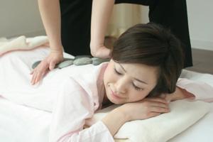 osaka-nishi-tenshinoki.jpg