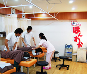 osaka-yodogawa-honwaka.jpg