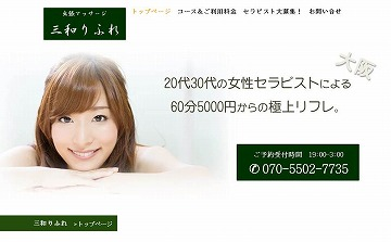 sanwa-refle.jpg