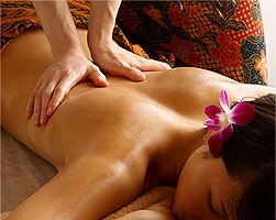 swedishMassageImage01.jpg