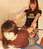 massage09s-.jpg