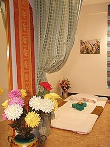room4s-.jpg