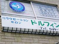 saitama-dolphin.jpg