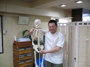 saitama-kokkakuya3.jpg