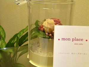saitama-mon_place.jpg