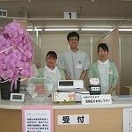 sakura-sekkotsu.jpg