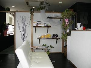 shop1s-.jpg