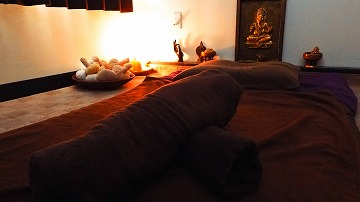 fuji-massage.jpg