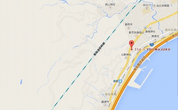 iyashisato_map.jpg