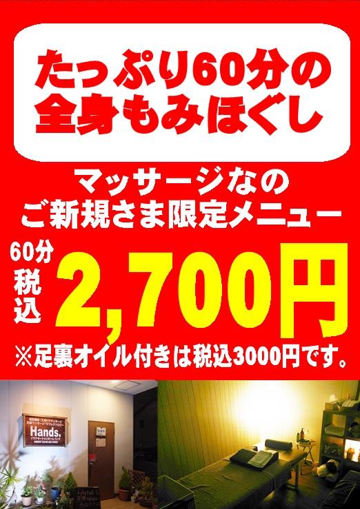 nanoyou2700.jpg
