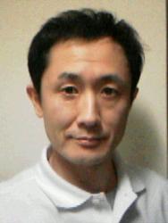 shizuoka-genkido.jpg