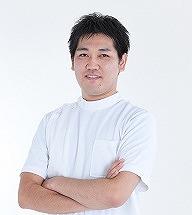 suzukiincyo.jpg