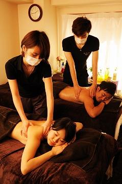 BRG_0665_meitu_6.jpg
