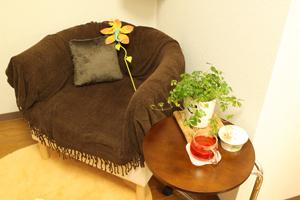 adachiku-orangecourt.jpg