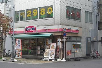 asakusabashi_03_big.jpg