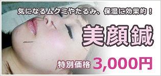 banner_beauty.jpg
