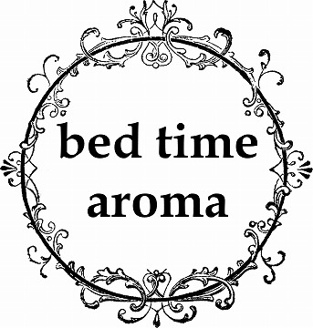 bedtimearoma3.jpg