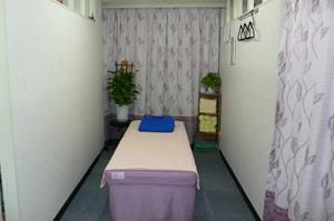 chiyodaku-aki.jpg
