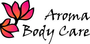 chiyodaku-aromabodycare.jpg