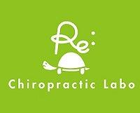 ebisu-chiropractic_logo.jpg