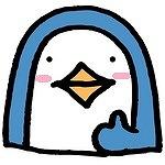 hokenchiryou2.jpg
