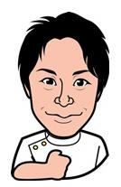 isida-hisakazu.jpg