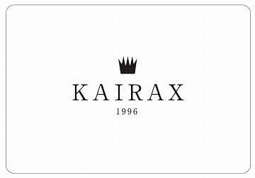 kirax-j.jpg