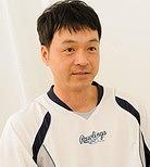 kiyoshinishikawa.jpg