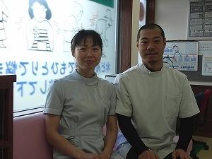 kobayashi-sekkotuin.jpg