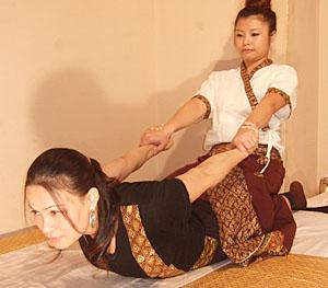 massage07.jpg