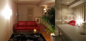 meguro-hionroom.jpg