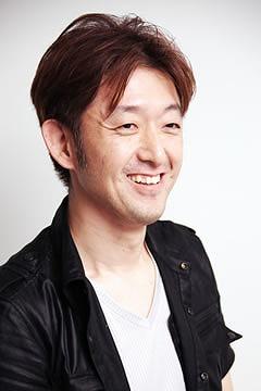 miyoshiincyo.jpg