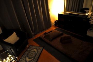 nine-room01.jpg