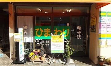 okachimachi-himawari.jpg