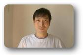 otaku-majime.jpg