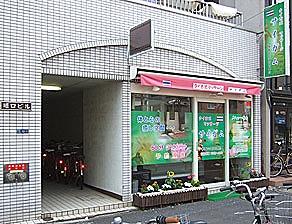 place4.jpg