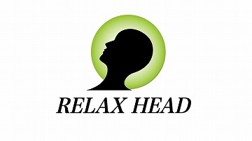 relax_head.jpg