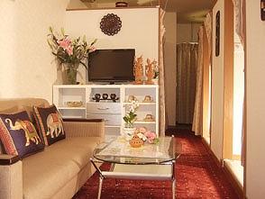 room1s-.jpg