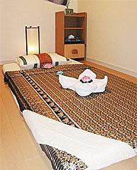 room3-1.jpg