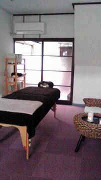 room_co.jpg