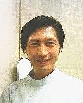 shinseitai_kobayashiincyo.jpg