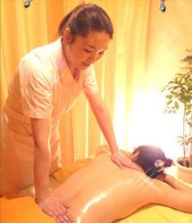 suginami-handtherapy.jpg