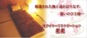 toshimaku-mimi.jpg