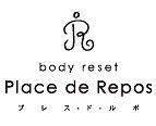 logo1s-.jpg